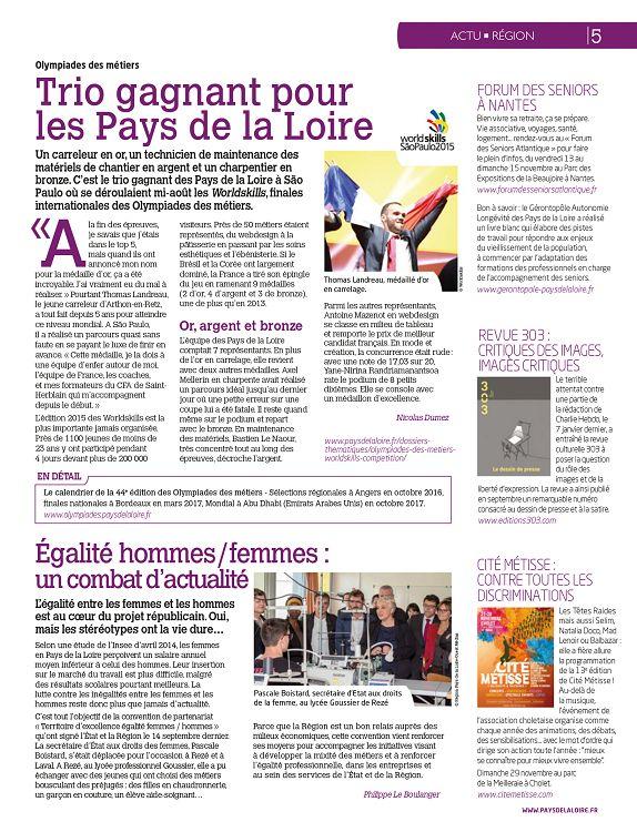 videos erotiques gratuit Pays de la Loire
