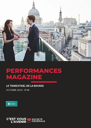 Performances n°48 oct 19 à fév 2020
