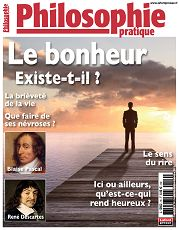 n°16 sep/oct/nov 2013