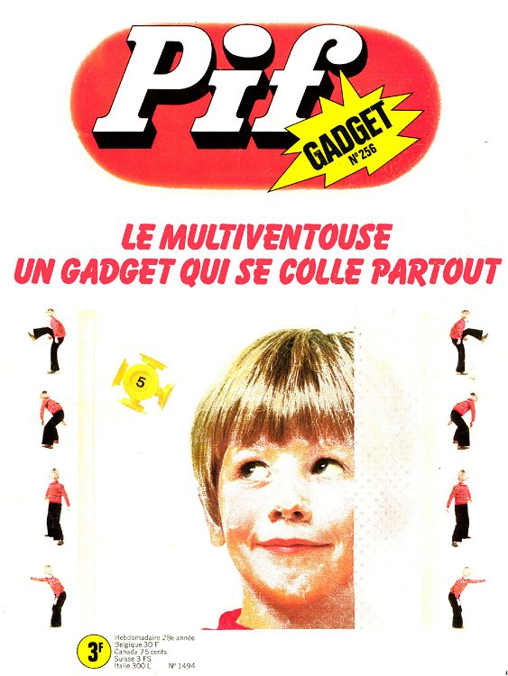 PIF HERCULE PDF ET GRATUIT TÉLÉCHARGER GRATUIT