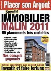 n°11 jan/fév/mar 2011