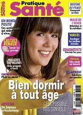n°10 jan/fév/mar 2011