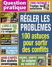 Question Pratique n°46 jan/fév/mar 2014