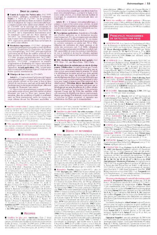 Quid n°37 1999 - Page 1974 - 1975 - Quid n°37 1999 - Quid ... 6bdb3ed67ac0