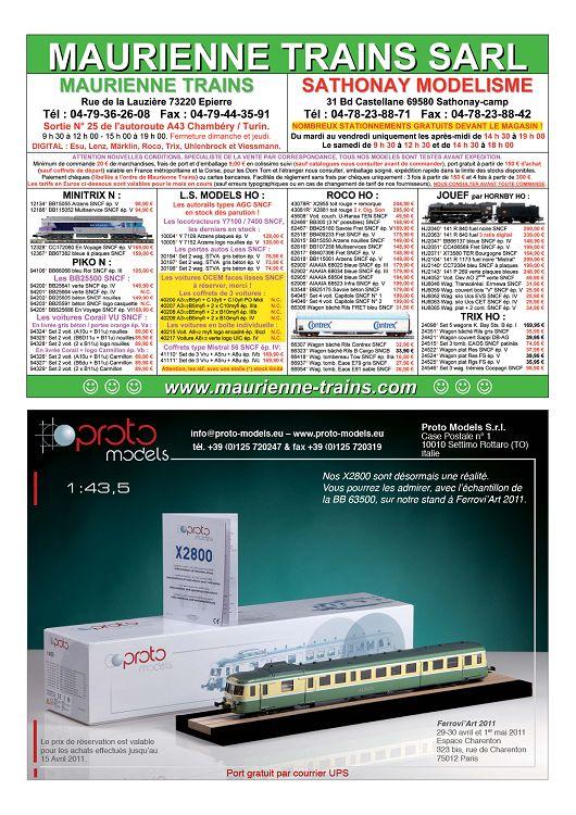 ROCO 64360 portes pour D-Train-VOITURE SBB Piste h0