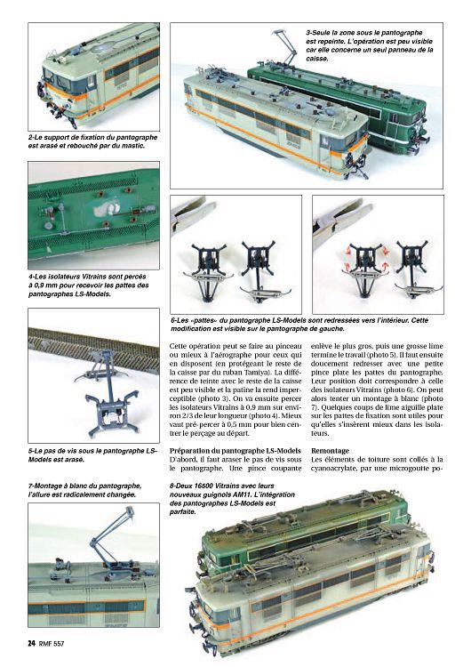 FALLER 180617-1//87//h0 transport de caisses et tuyau rôles-Neuf
