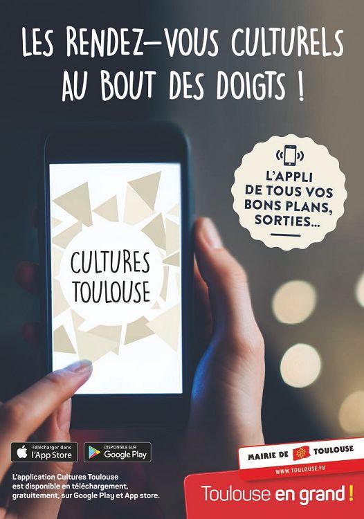 BOURGEOIS GRATUITEMENT CHACOOL LE TÉLÉCHARGER