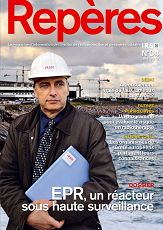 n°4 jan/fév/mar 2010
