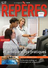 n°40 jan/fév/mar 2019