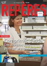 n°44 jan/fév/mar 2020