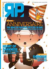 n°4 sep/oct/nov 2014