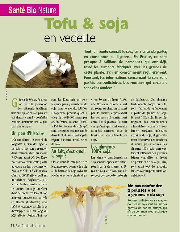 purchase doxycycline online