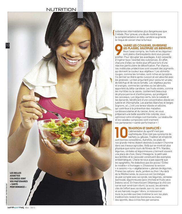 58c4bdc7213baf Le plein d énergie et de nutrition quelque soit le sportif que vous êtes !    1 Prenez les options œufs, Jambon ou thon 1 Au-delà ...