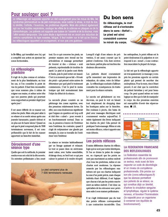 foto de Santé pour Tous n°2 mar/avr/mai 2016 - Page 54 - 55 - Santé pour ...