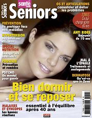 n°9 nov-déc 11/jan 2012