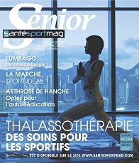 Senior SSM n°4 jan à oct 2012