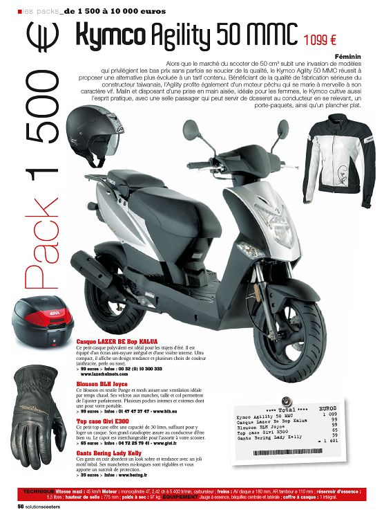 piaggio france scooter selle biplace