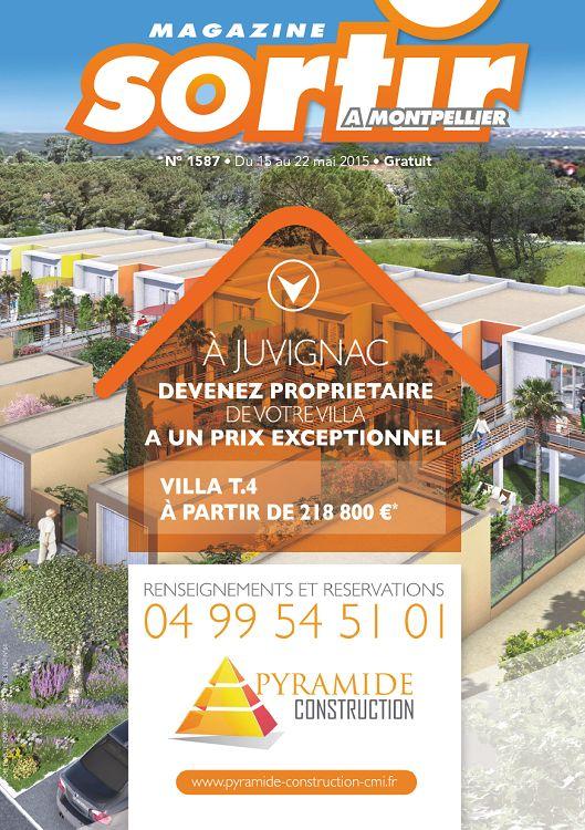 Couverture (entreprises) - La Clinique Du Toit Montpellier