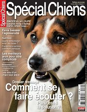 n°30 sep/oct/nov 2015