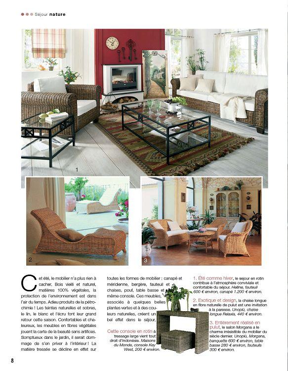 Sp cial d co n 1 nov d c 2013 page 34 35 sp cial for Special deco maison