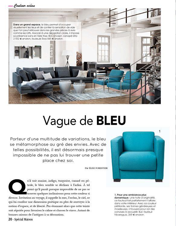 21 Spécial N°3 20 Page Maison Junjuiaoû 2016 rBoedCx