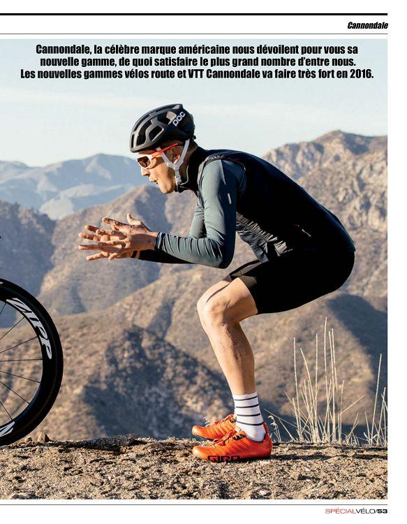 mettre cintre plat vélo route