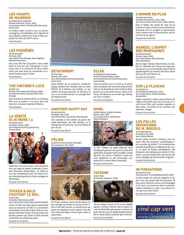 Février Spectacles À Page Dijon 4 5 N°112 2012 c31TlKFJ
