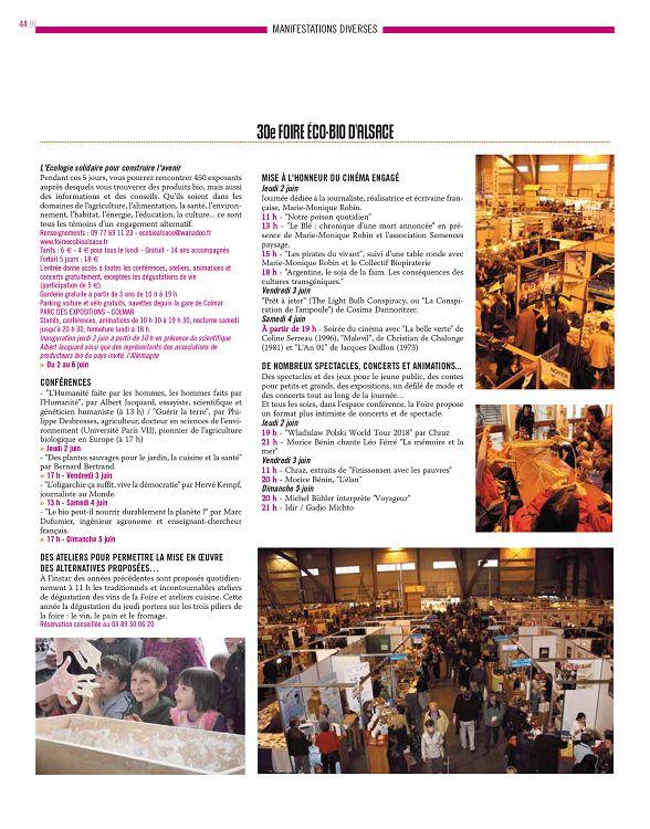 rencontres jeunes chercheurs 2011