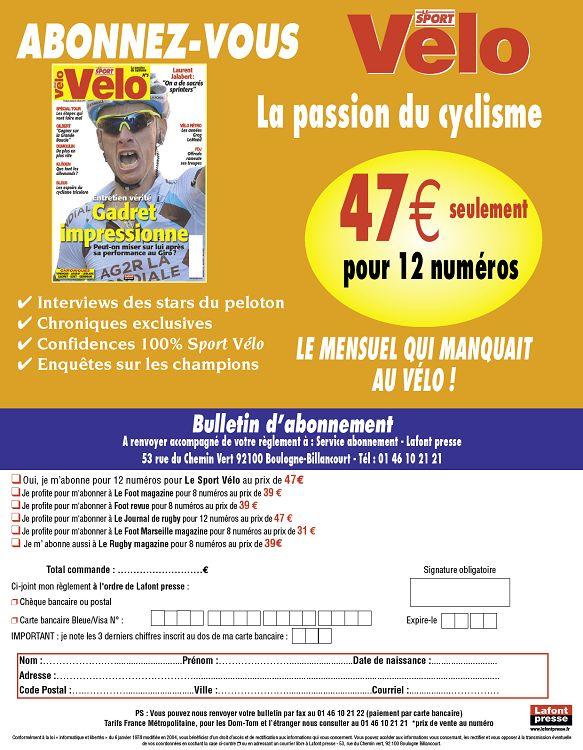 boulogne billancourt code postal