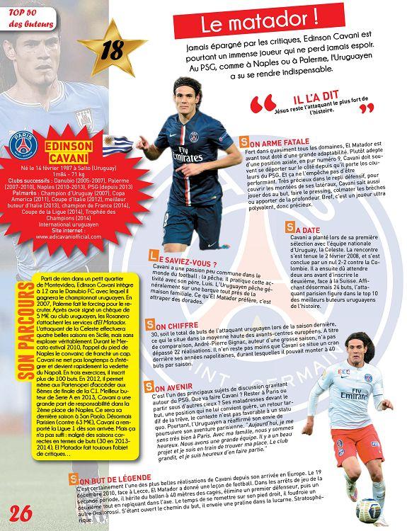 date rencontre coupe du monde 2010