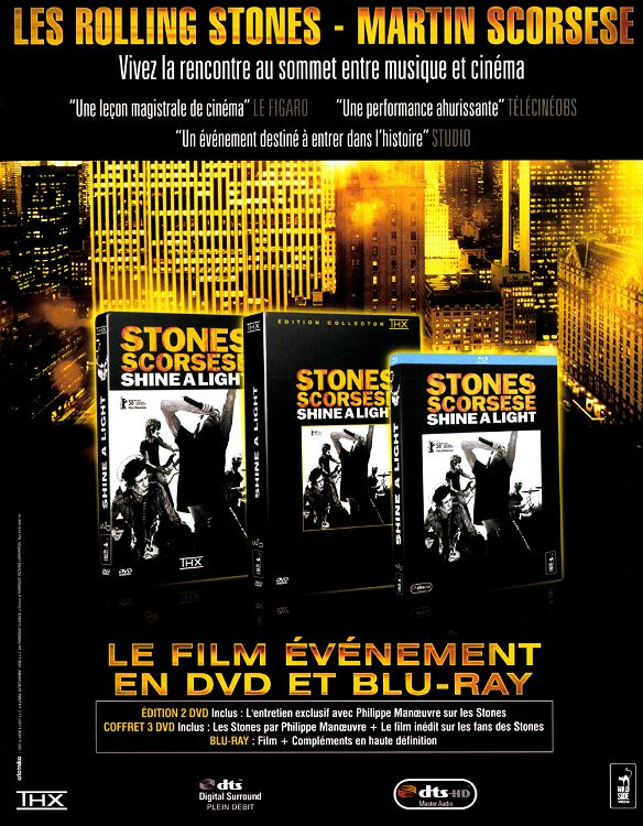 dvd rencontre au sommet
