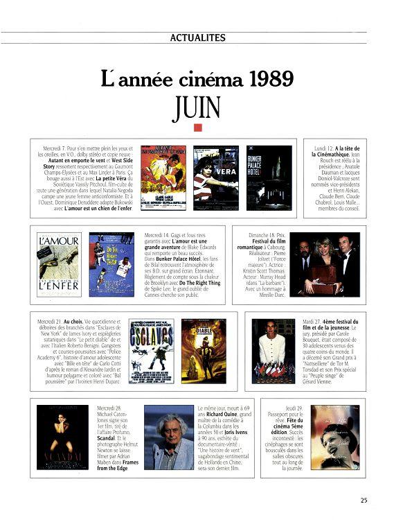 michael cimino pdf