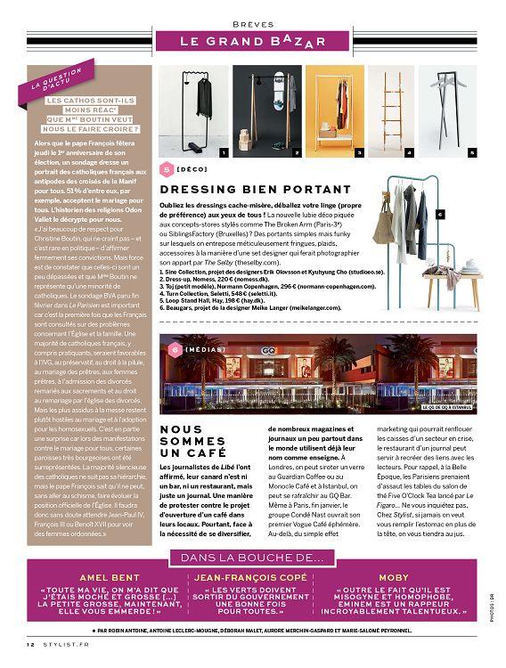 Page N°39 Stylist Mar 2014 47 46 6 wIrrzdx