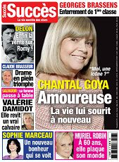 n°28 jan/fév/mar 2016