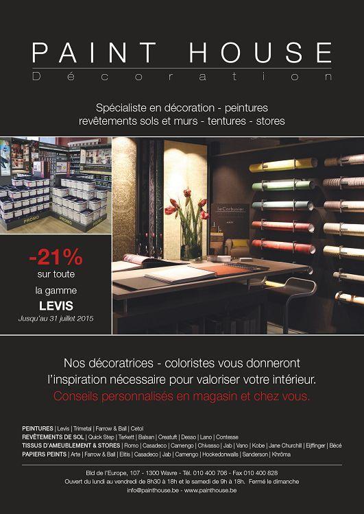 Tendances maison n 93 d c 14 jan 2015 page 2 3 for Dec design interieur