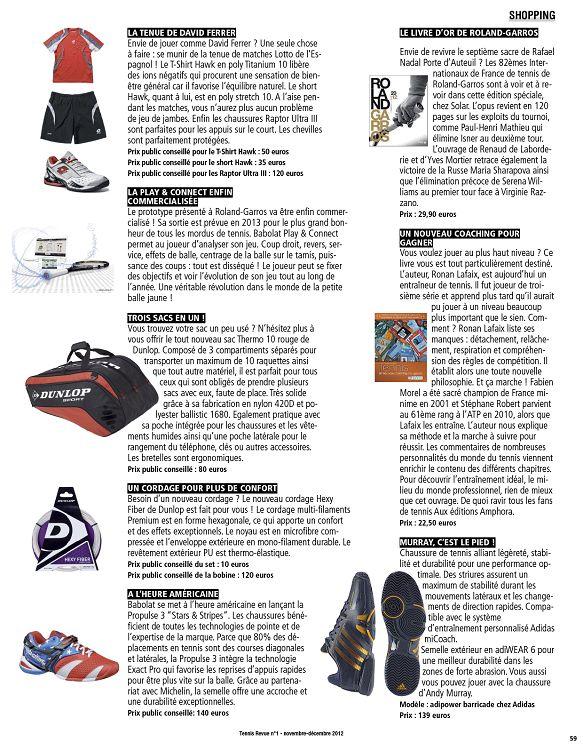Chaussure tennis terre battue adidas Mcstennis