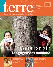 n°146 sep/oct/nov 2014