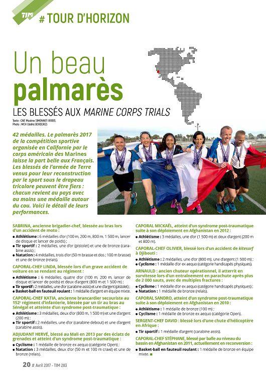 LE BON NUMERO - Page 14 52377-TerreInformationMagazine-283-Page-020