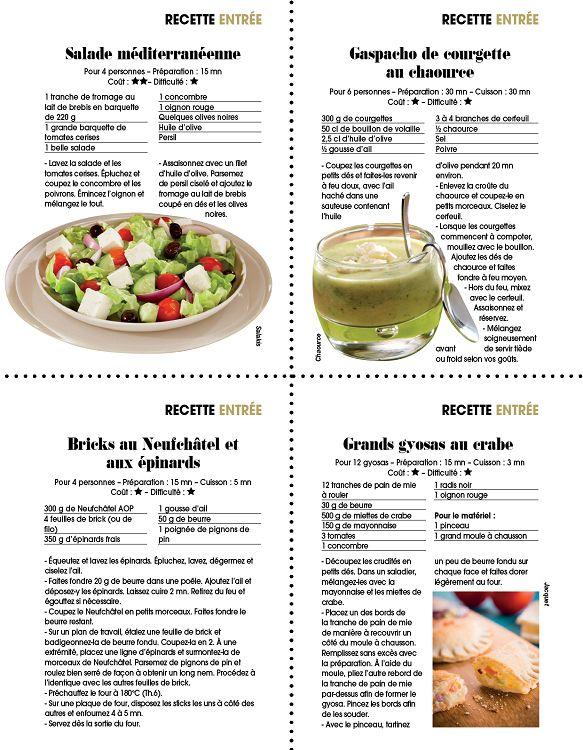 Terroirs cuisine gastronomique cuisine loisirs 1001mags magazines en pdf 1 et - Documentaire cuisine gastronomique ...