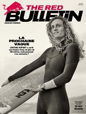 The Red Bulletin n°2020-05 mai