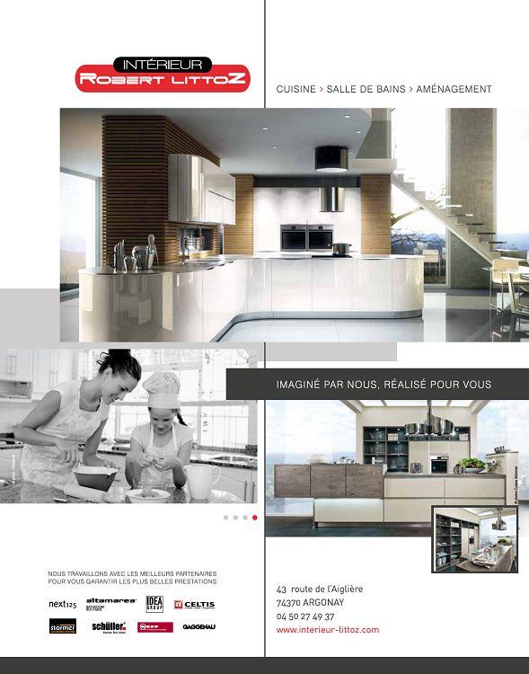 traits d 39 co n 13 avr mai jun 2016 page 2 3 traits d 39 co n 13 avr mai jun 2016 traits d 39 co. Black Bedroom Furniture Sets. Home Design Ideas