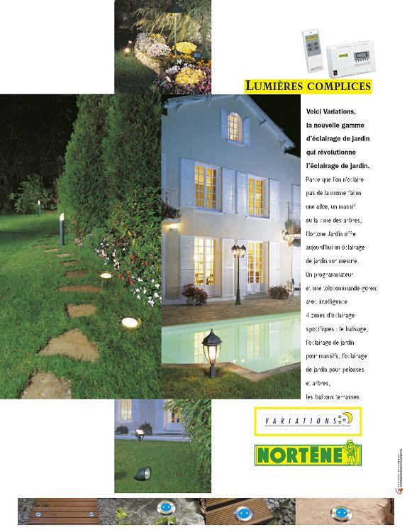 Truffaut Magazine n°27 sep/oct 2005 - Page 70 - 71 ...