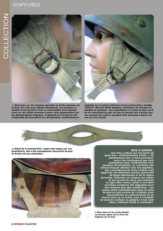 Gaoominy Camouflage Prot/èGe-Bras rc ccessoires De Tir /à Lrc Concours Traditionnel Classique Courroie S?r Brassard Brassard /éQuipement De