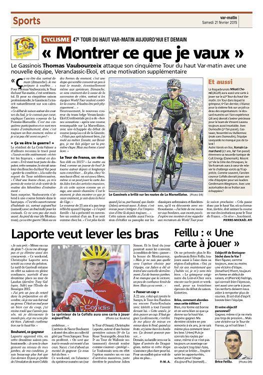 ekoi cyclisme promo