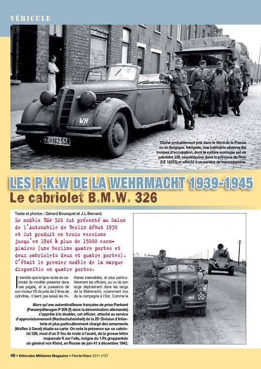 LEotiE SINCE 2004 Porte-cl/és /étiquette de Bagage Cl/é de la Moto Militaire Char M3 Lee imprim/ées