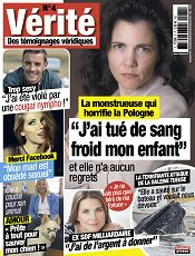 n°5 nov-déc 12/jan 2013