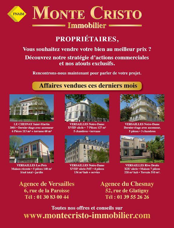 Versailles Magazine N2014 7 8 Jui Ao 000 EUR