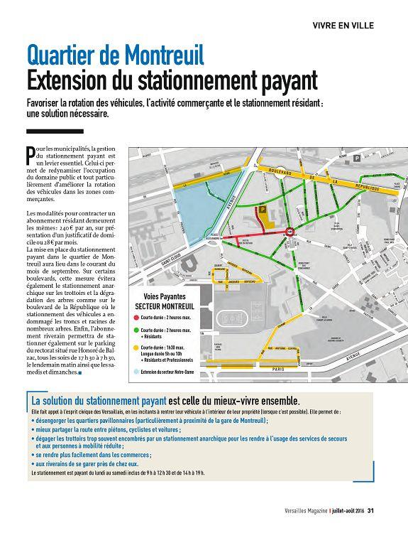 magazine elle france septembre pdf