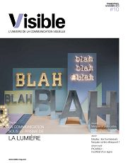 Visible n°10 nov-déc 14/jan 2015