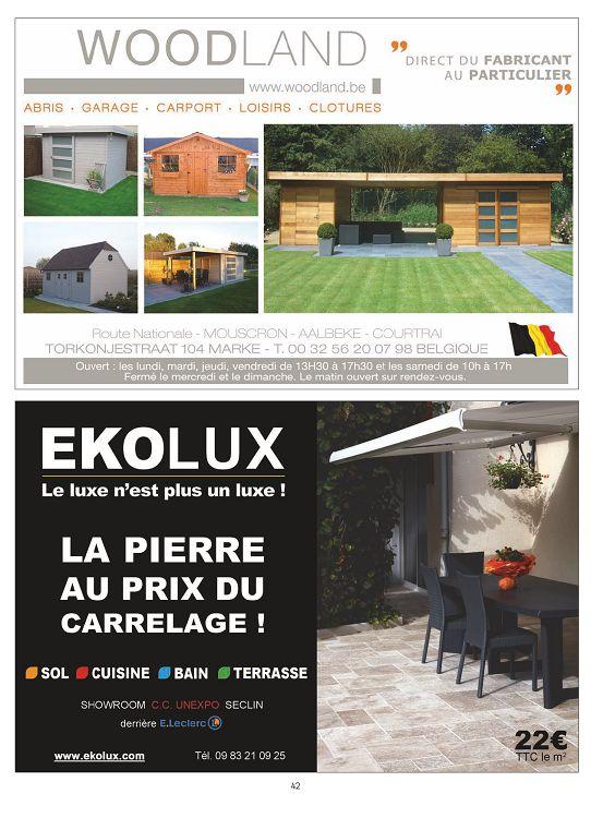 Visite Dco N120 Mars 2015 000 EUR